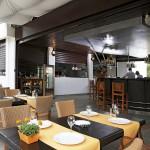 8001  Restaurant Mediterraneo