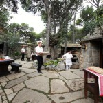 3069 Solaris Dalmatian Ethno Village _new bakery