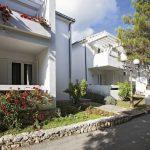 16003_Solaris-Beach-Resort_Solaris-Villas-Kornati-1024x682