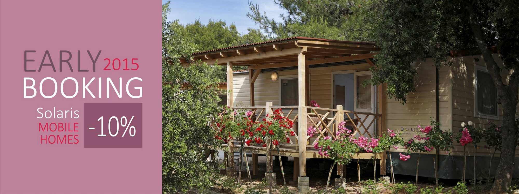 Early_booking_offer_2015_mobile_homes_solaris_camping_beach_resort_croatia_special_offer