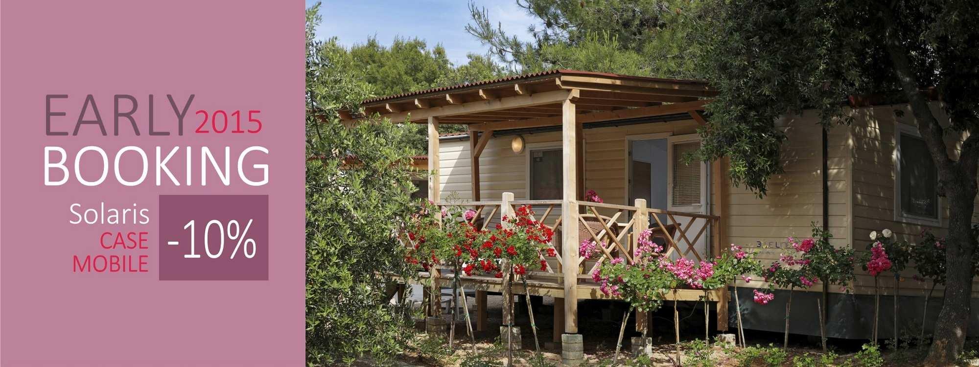 Early_booking_offerta_case_mobile_solaris_camping_beach_resort_offerta_croazia