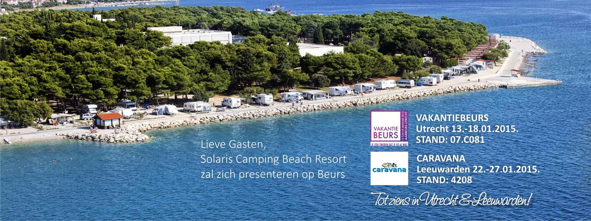 Leeuwarden-_utrecht_beurs-solarisCamping_beach-resort_-niz.-slider