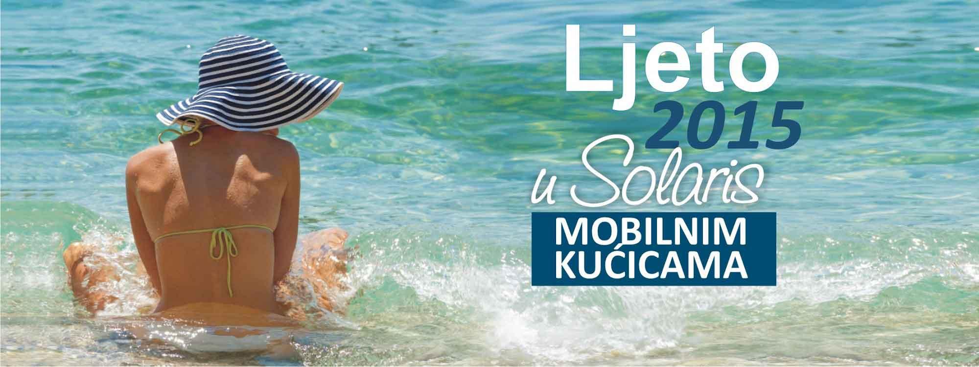 Ljeto_2015_u_Solaris_kampu_Mobilne-_kucice_slider