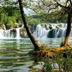 National_Park_Krka