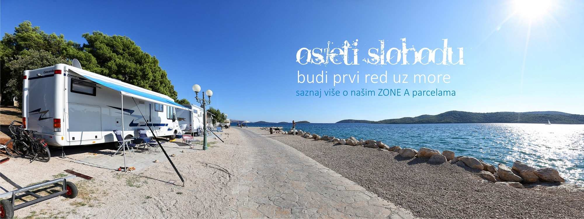 Solaris_camping_beach_resort_hrvatska_prvi_red_uz_more_parcela_zona_a