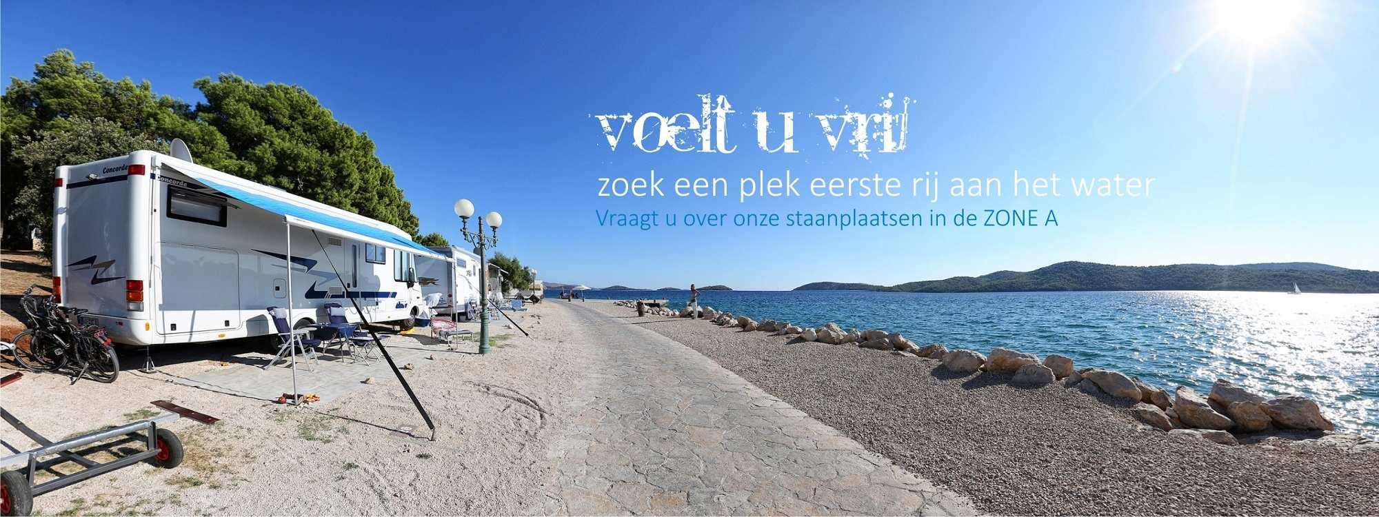 Solaris_camping_beach_resort_kroatie_staanplatseen_zoneA_voelt_vrij