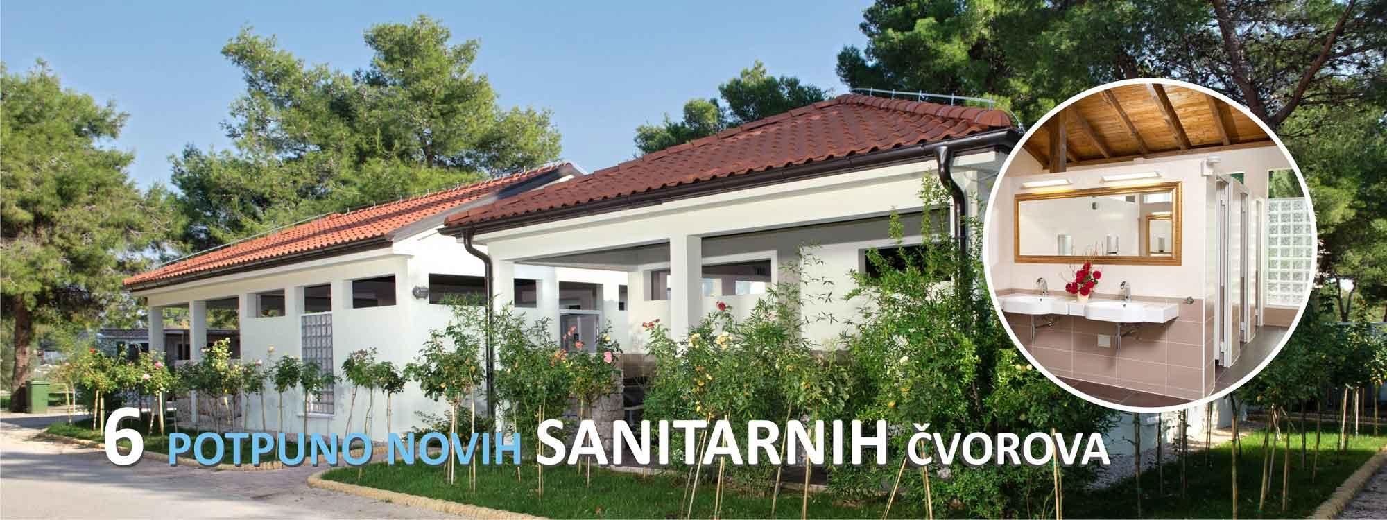 Solaris_camping_beach_resort_potpuno_novi_sanitarni_cvorovi_hrvatska_ponuda
