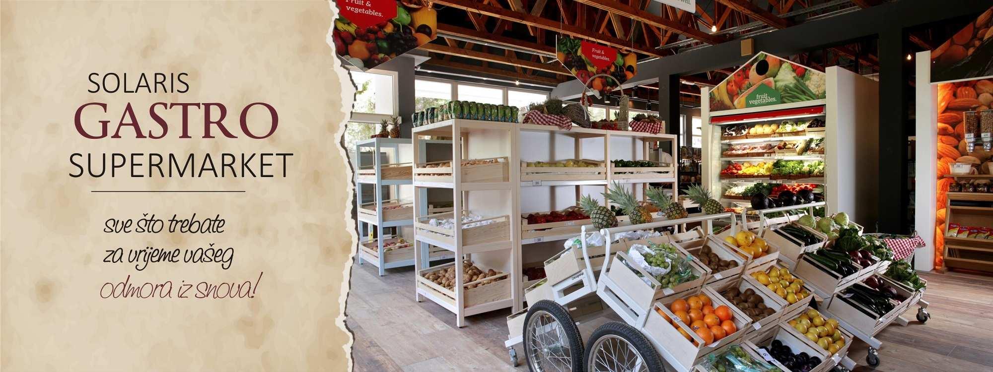 Solaris_shopping_gastro_supermarket_camping_hrvatska_odmor_ljetovanje