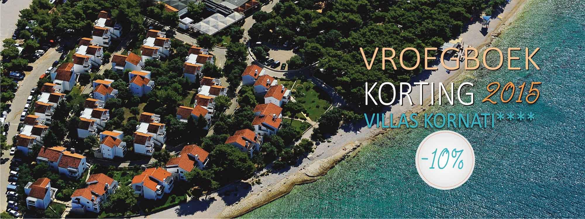 Solaris_villas_kornati_vroegboek_korting_2015_kriatie_camping
