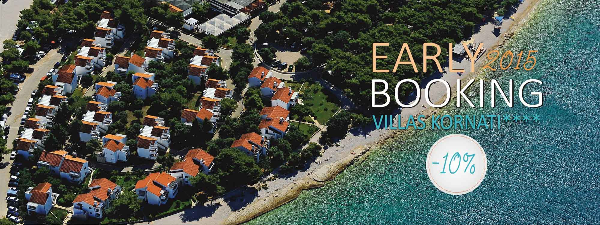 Solaris_villlas_kornati_early-booking_offer_discount_10_special_offer