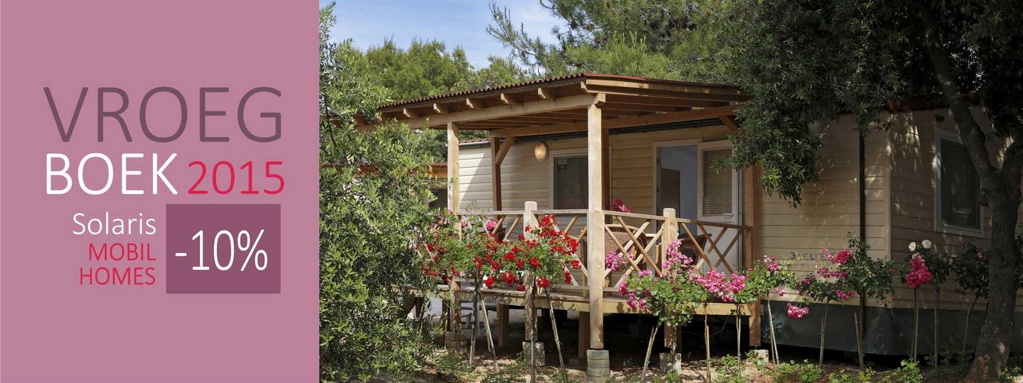 Vroeg_boek_Solaris_Camping_beach_resort_mobil_homes_kroatie