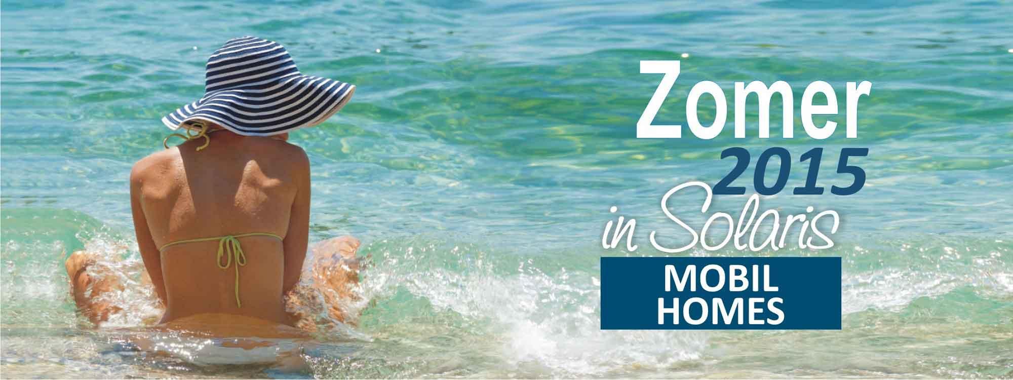 Zomer_2015_Solaris_Camping_Mobil_Homes1