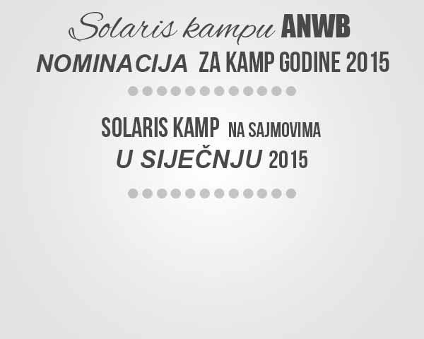 solaris news