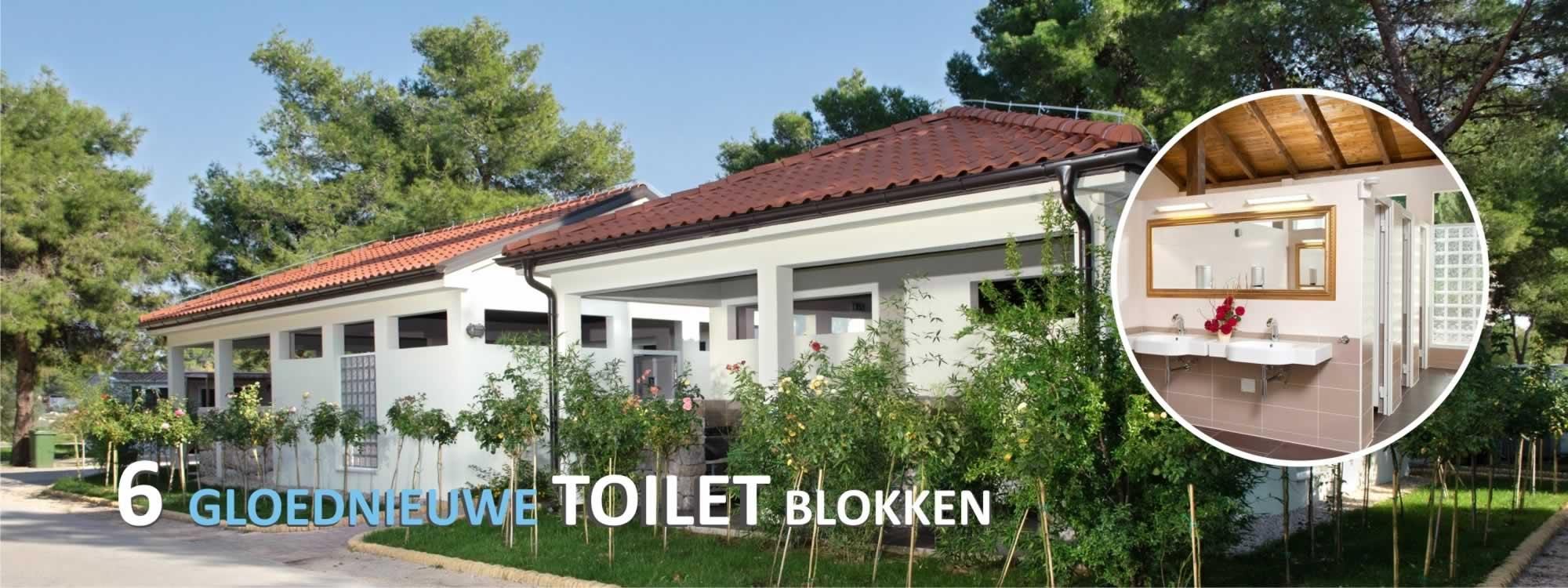 Solaris_camping_beach_resort_kroatie_toilet_blokken
