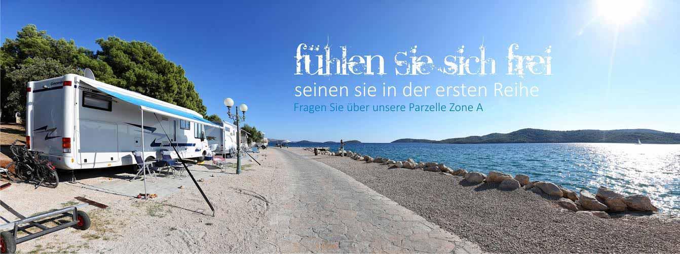 slier_fuhlen_de