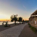 AP-DIR-SIBENIK-LKIB-Solaris-Camping-Resort-WEB-013