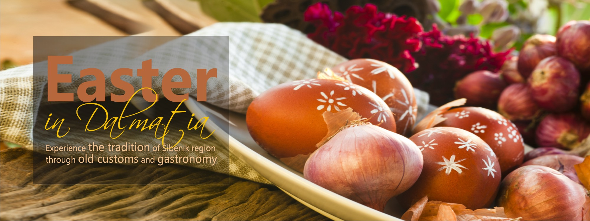 Easter_in_dalmatia_traditoin_croatia_Solaris_beach_resort1