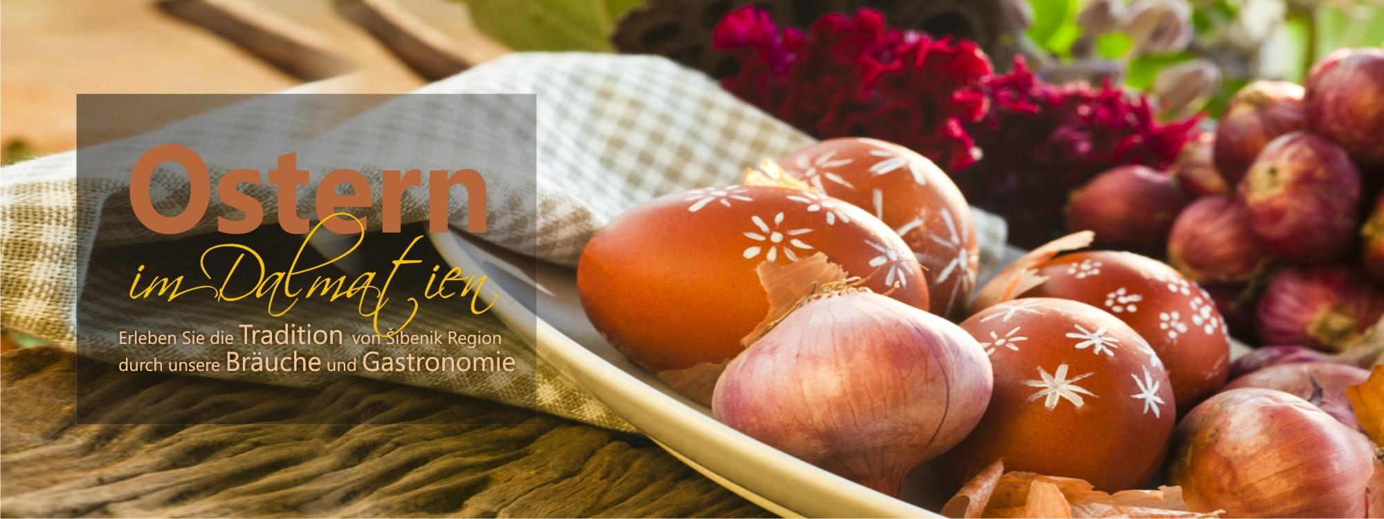 ostern_in_dalmatien_Kroatien_urlaub_tradition_gastronomie1