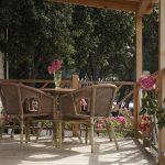 17008-Solaris-Camping-Beach-Resort_Solaris-Mobile-Homes-1024x682