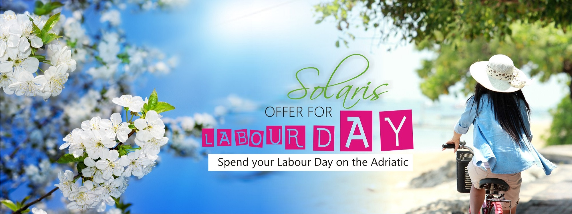 Solaris_offer_for_labour_day_on_the_adriatic_vacation_dalmatia