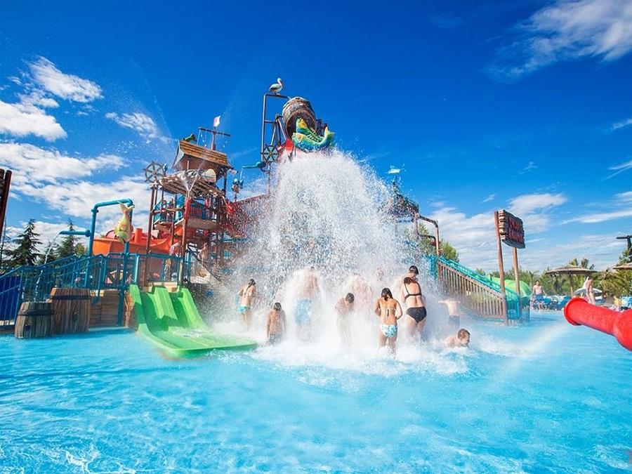 00-014 Solaris Aquapark_water adventure for all generations