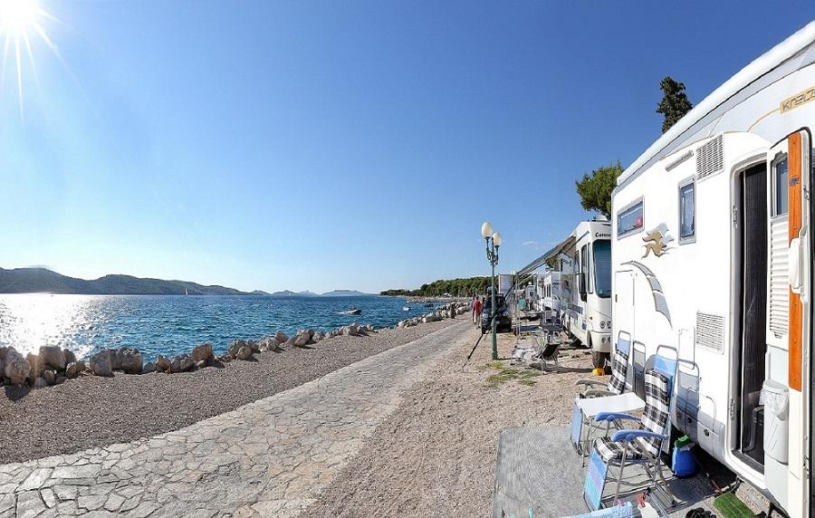 17006_0 solaris camping beach resort