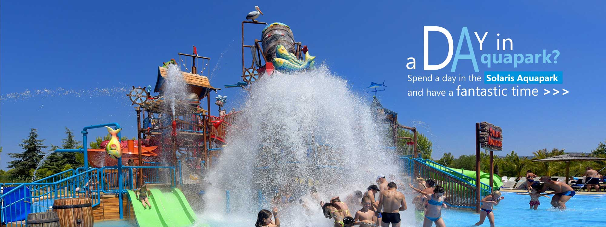 A-day-in-Solaris-Aquapark