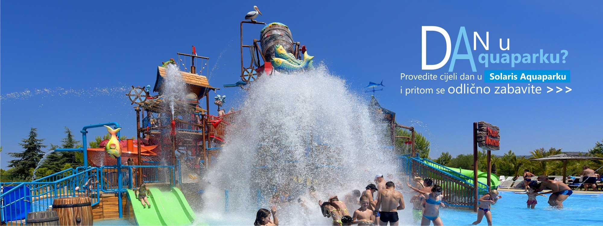 Dan-u-Solaris-Aquaparku