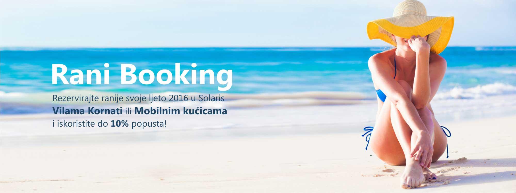 Solaris_Camping_Early_booki