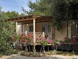 17007-Solaris-Camping-Beach-Resort_Solaris-Mobile-Homes