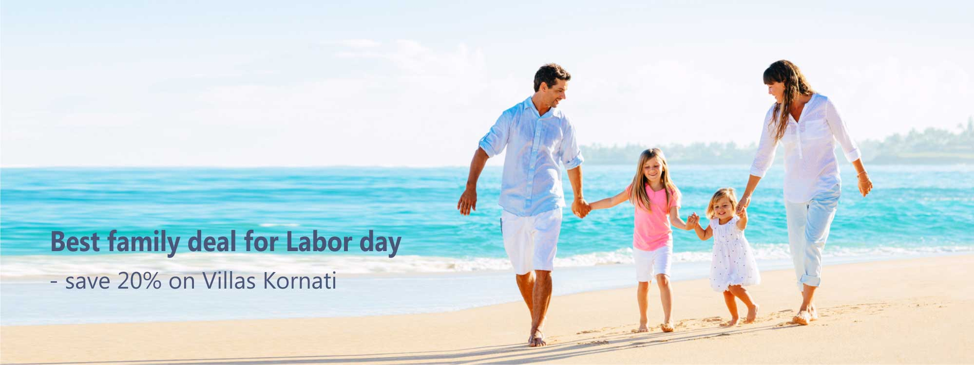 Best-family-deal-for-labor-