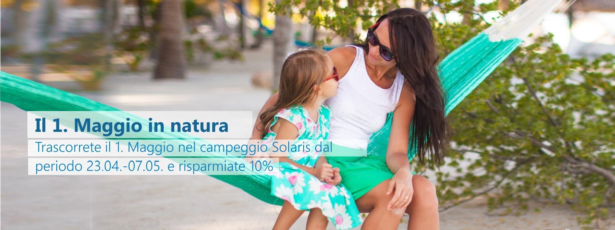 primo-maggio-in-dalmazia_campeggio-solaris..