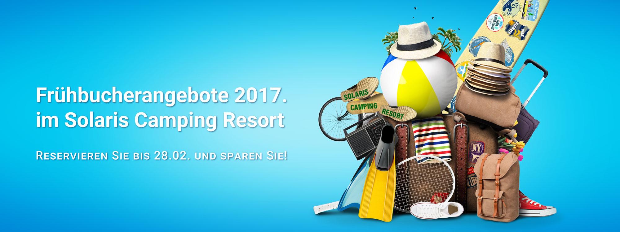 Web-slider-Rani-booking-kamp-NJEM