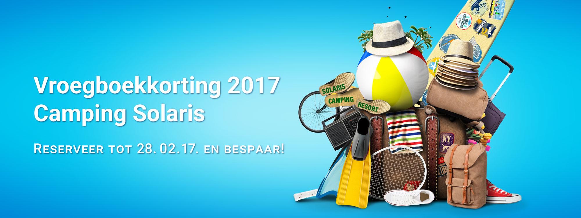 Web-slider-Rani-booking-kamp-NL