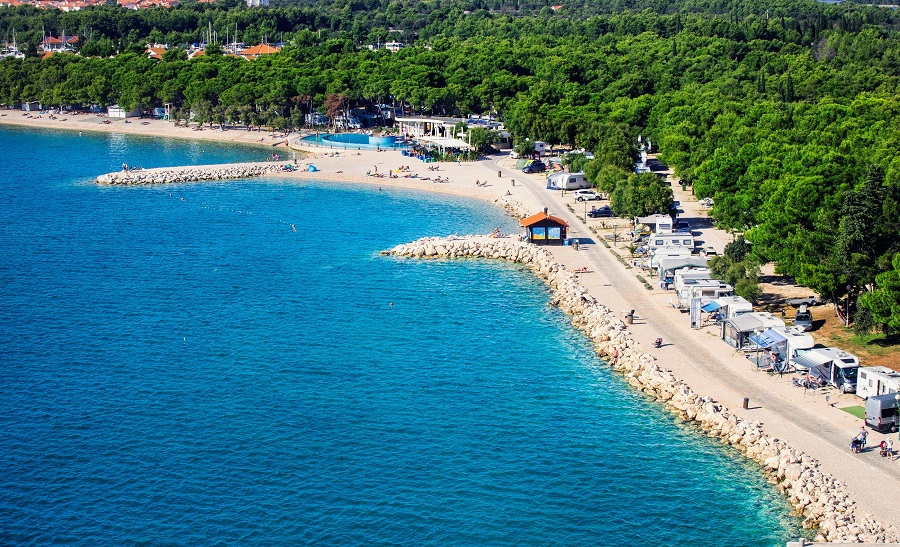 01-Solaris-Camping-Beach-Resort-camping-beach