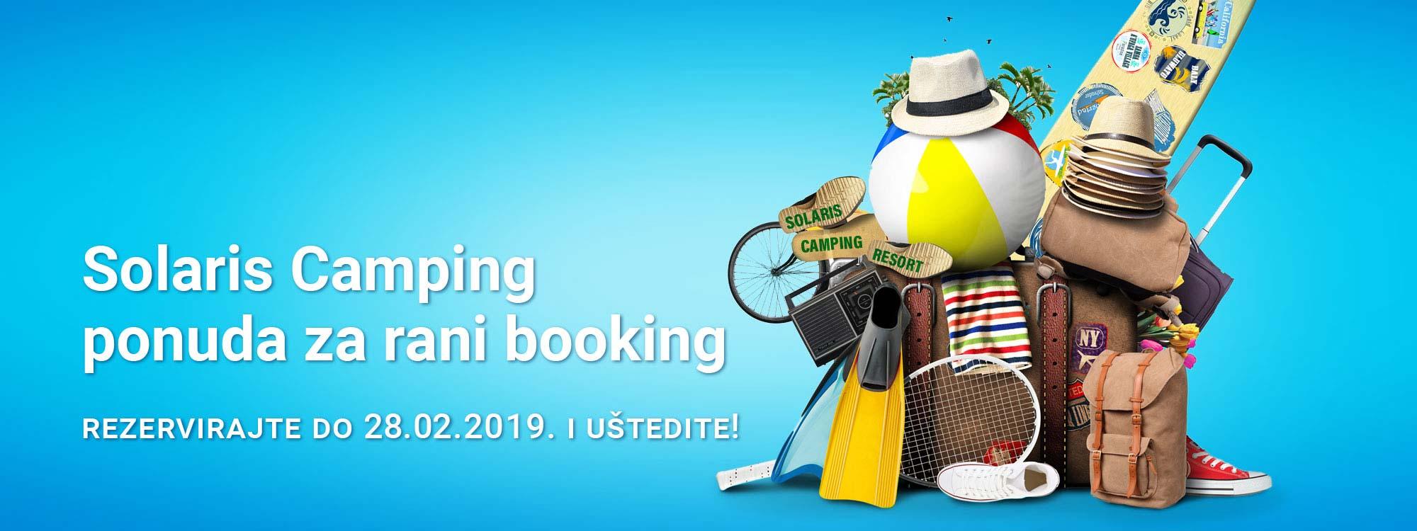 Web-slider-Rani-booking-kamp-2019-02-HRV