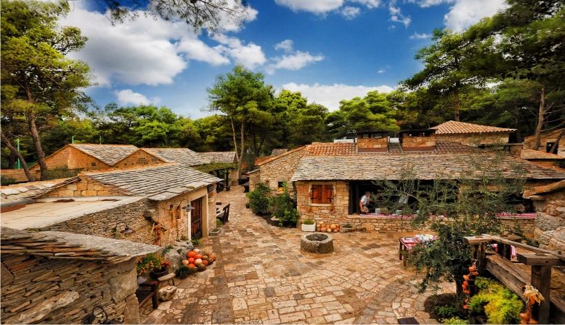 dalmatian_ethno_village_panorama1