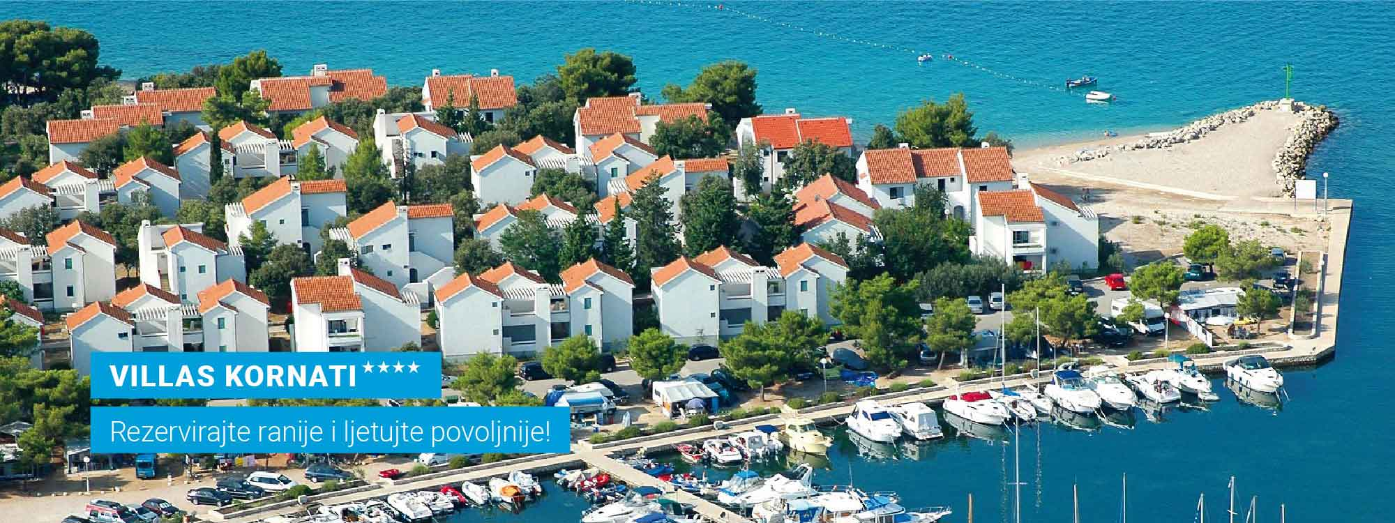 Web-slider-Rani-booking-Villas-Kornati-01