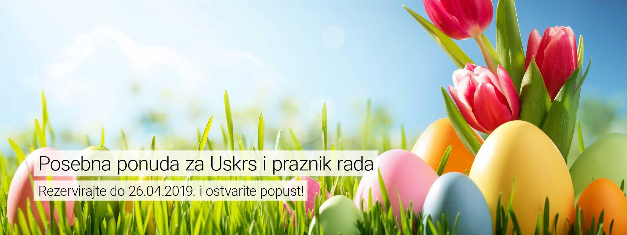 Web-slider-Easter-Labour-NOVO-HR