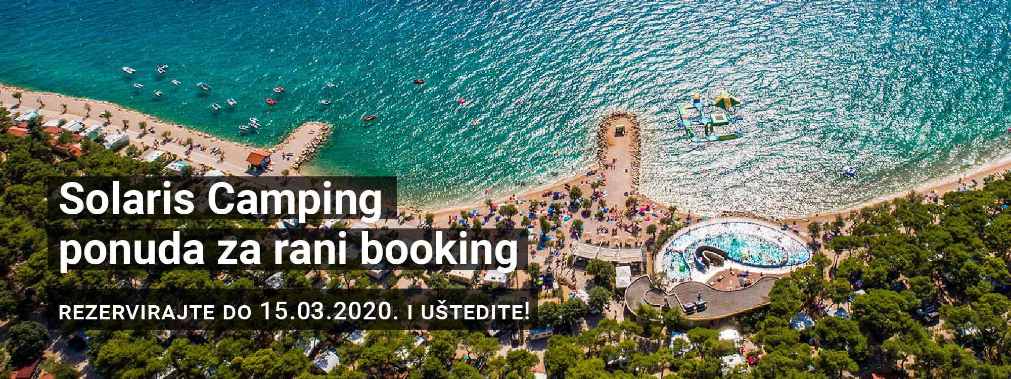 Web-slider-Rani-booking-kamp-2020-02-HRV
