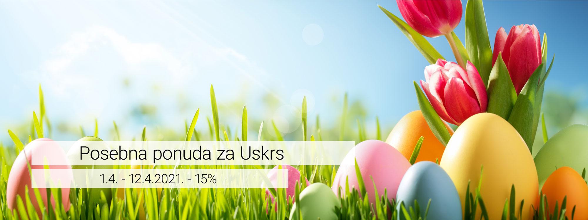 Web-slider-Easter-Labour-HR