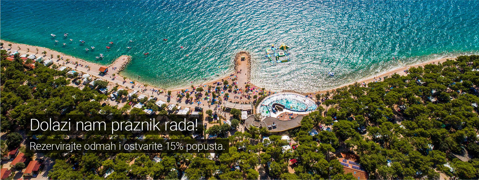 Web-slider-Praznik-rada-u-Kampu-03-HRV