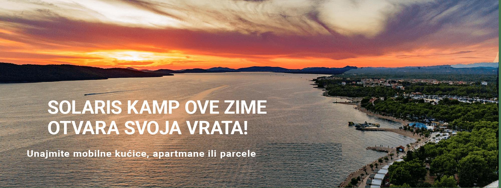 ZIMA-HR-min