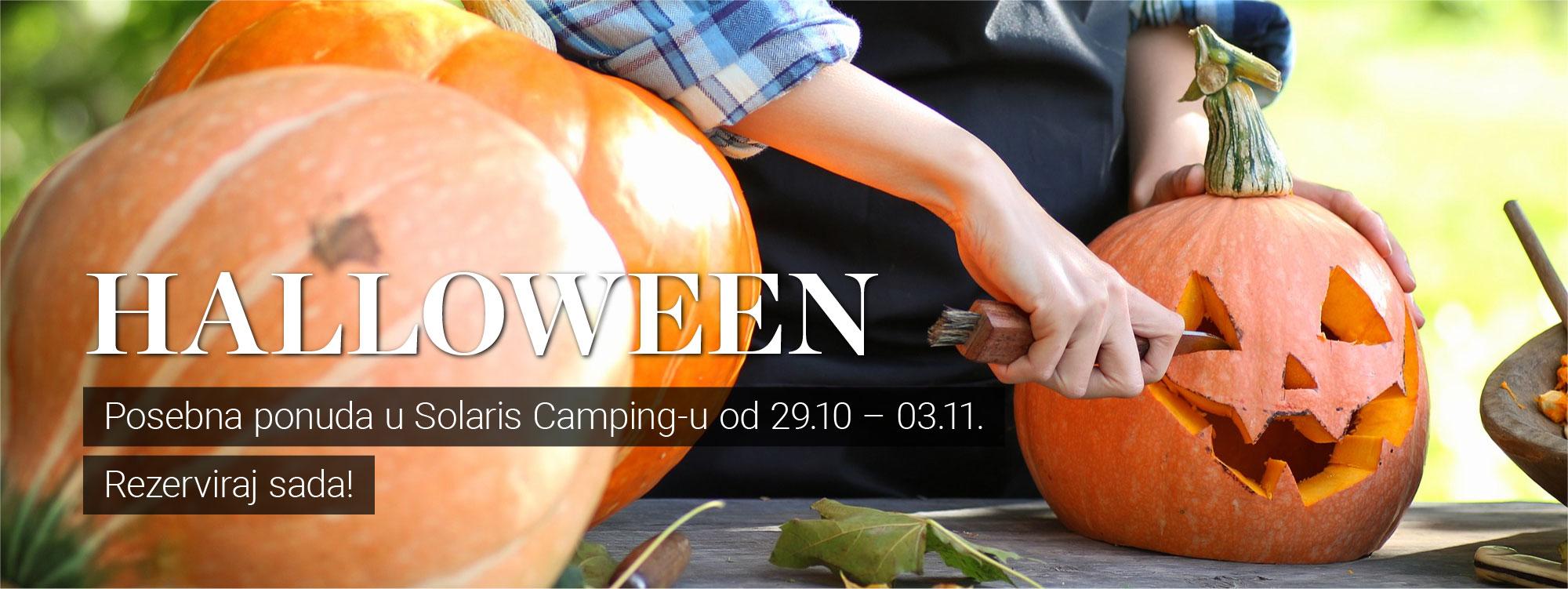 Web-slider-Halloween-2021-HR