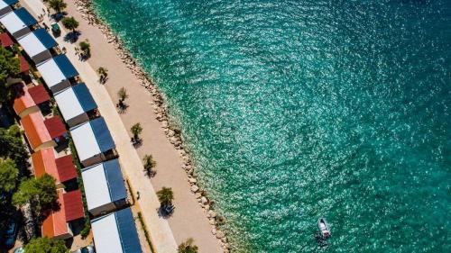 AP-DIR-SIBENIK-LKIB-Solaris-Camping-Resort-WEB-010
